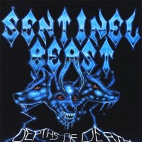 Sentinel Beast
