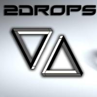 2Drops