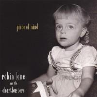 Robin Lane