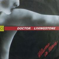 Doctor Livingstone