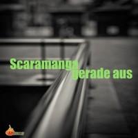 Scaramanga