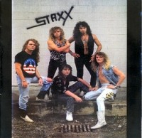 Staxx