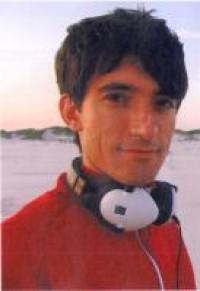 Raphael Marionneau