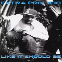 Extra Prolific