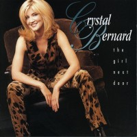 Crystal Bernard