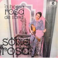 Sonia Rosa