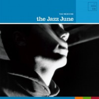 The Jazz June