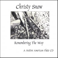 Christy Snow