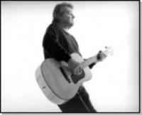 Lasse Tennander