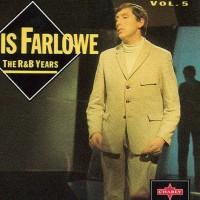 Chris Farlowe