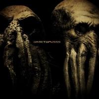 Da Octopusss