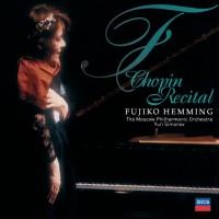Fujiko Hemming