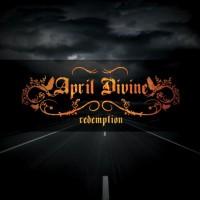 April Divine