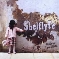 Shelflyfe