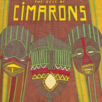 Cimarons