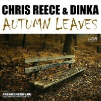 Chris Reece & Dinka