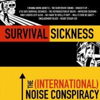 International Noise Conspiracy