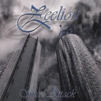 Zeelion