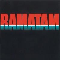 Ramatam