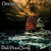 Dark Ocean Society
