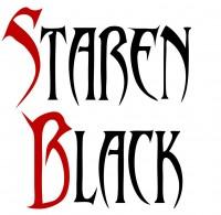 Staren Black