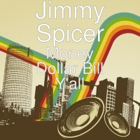 Jimmy Spicer