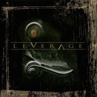 Leverage