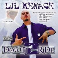 Lil' Menace