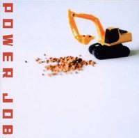 Power Job