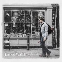 James Walsh