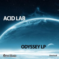 Acid Lab