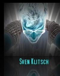 Sven Klitsch