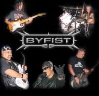 ByFist