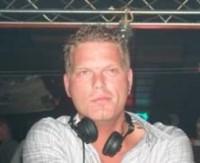 Ole Van Dansk