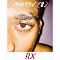 Motiv 8