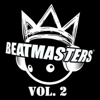 The Beatmasters