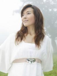 Izumi Masuda