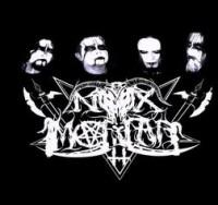 Nox Mortar