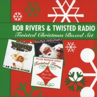 Bob Rivers