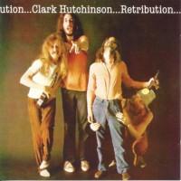 Clark-Hutchinson