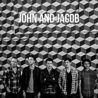 John & Jacob