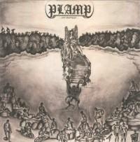 Plamp