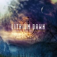 Lithium Dawn