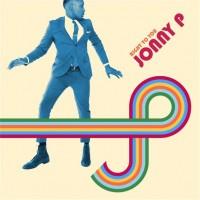 Jonny P