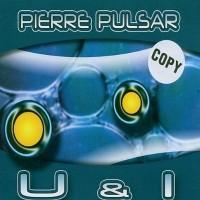 Pierre Pulsar