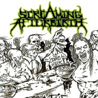 Screaming Afterbirth