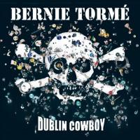 Bernie Torme