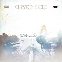 Christen Cole