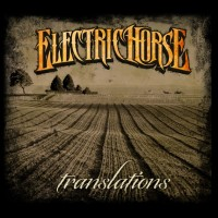 Electric Horse