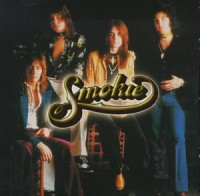 Smokie & Chris Norman